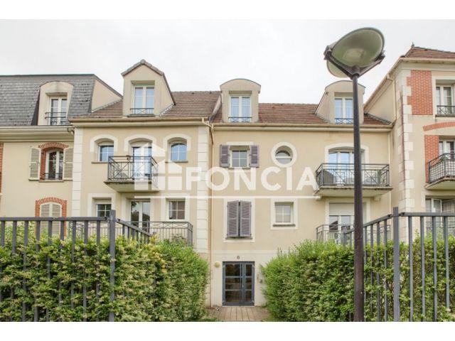 Appartement à vendre sur Voisins Le Bretonneux