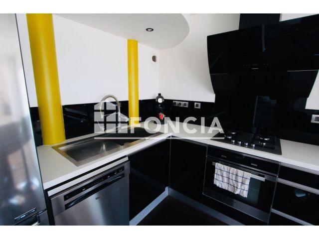 Maison à vendre, Talence (33400)