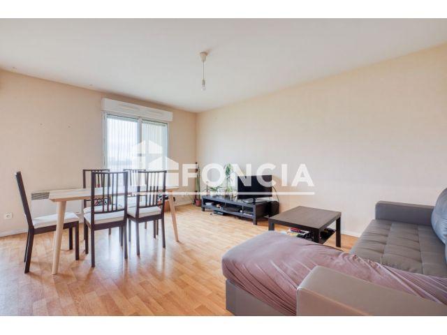 Appartement à vendre, Fougeres (35300)
