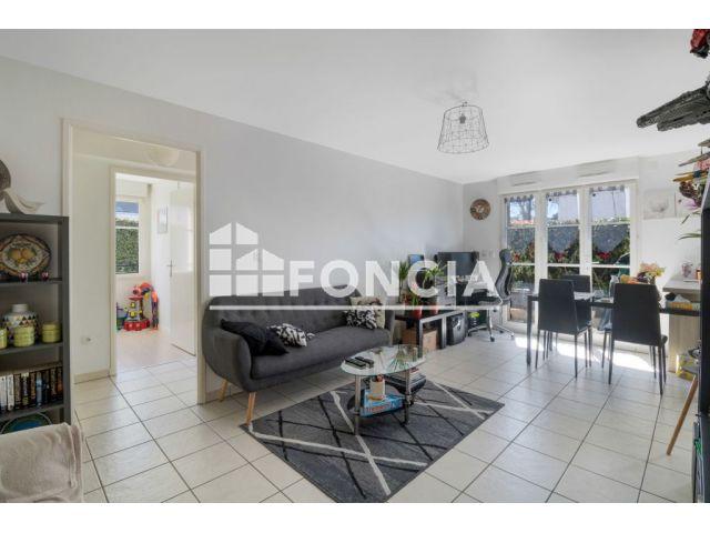 Appartement à vendre sur Sartrouville