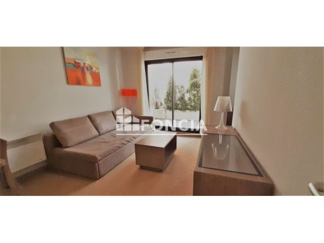 Appartement à vendre, Valberg (06470)