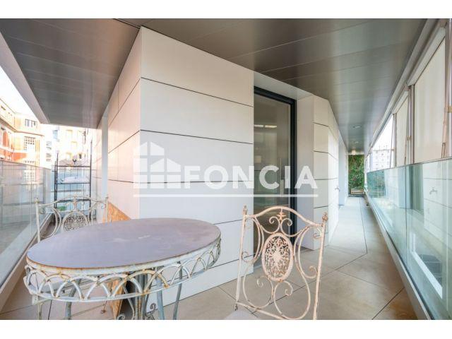 Appartement à vendre, Paris (75015)