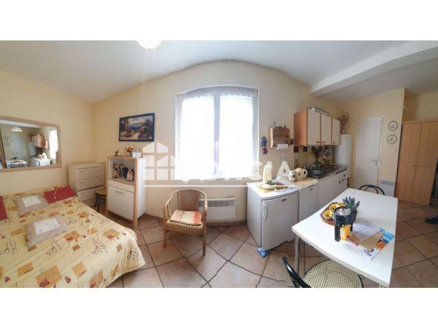 Appartement à vendre sur Savines Le Lac