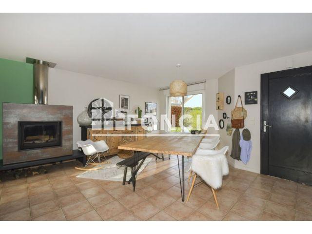 Maison à vendre sur Le Luart