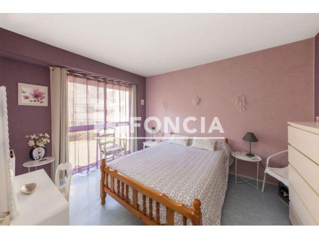 Appartement à vendre, Le Petit Quevilly (76140)