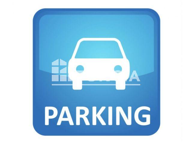 Parking à vendre sur Toulouse