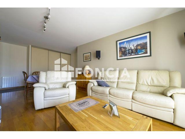 Appartement à vendre sur Montesson