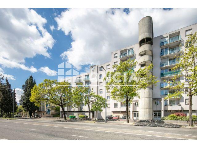 Appartement à vendre sur Grenoble