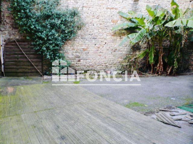 Appartement à vendre sur Morance