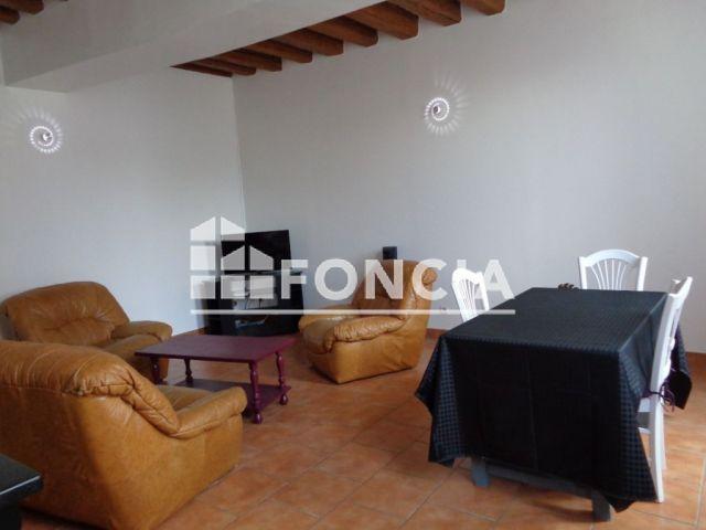Maison à vendre, Briare (45250)