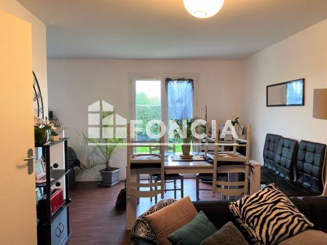 Maison à vendre sur Esquibien