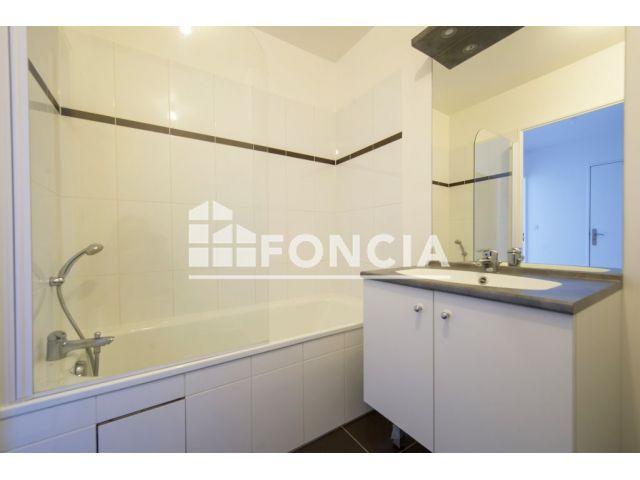 Appartement à vendre, Cergy (95000)