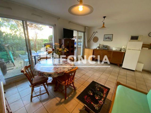 Appartement à vendre, Le Lavandou (83980)