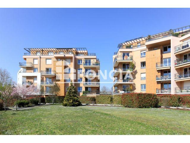 Appartement à vendre sur Schiltigheim