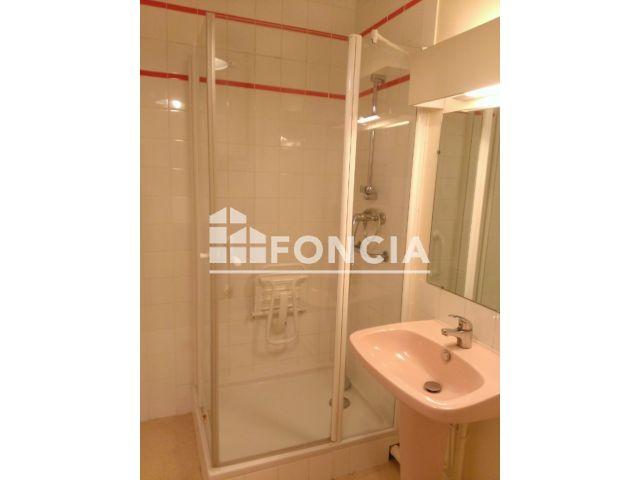 Appartement à vendre, Rennes (35000)