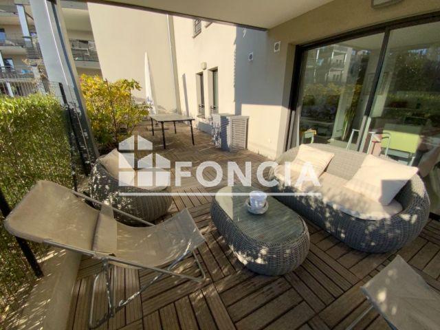 Appartement à vendre, Aix En Provence (13090)