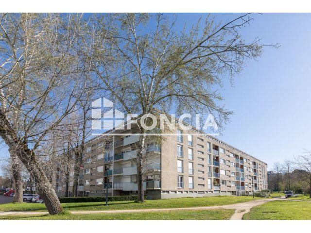 Appartement à vendre, Rennes (35200)