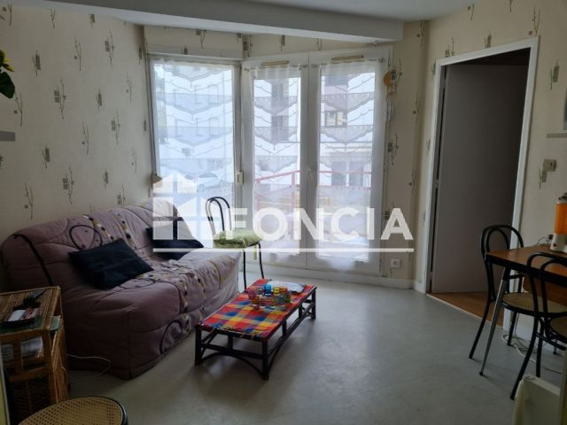 Appartement à vendre, Perros Guirec (22700)