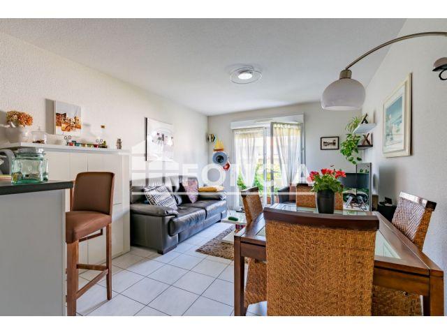 Appartement à vendre sur Langon