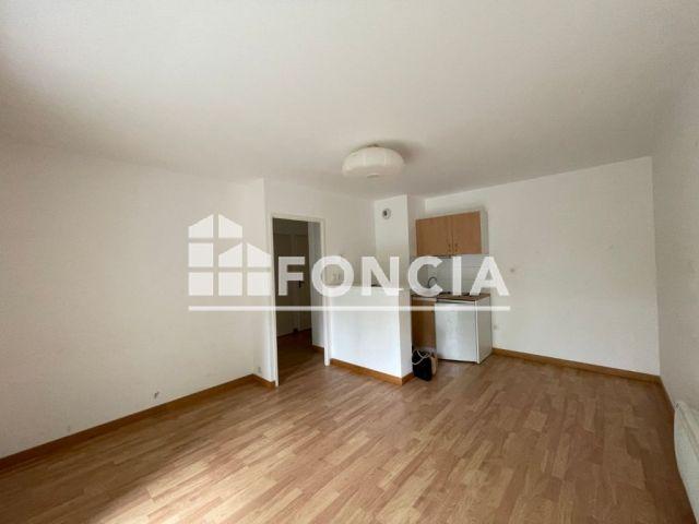Appartement à vendre, Lannion (22300)