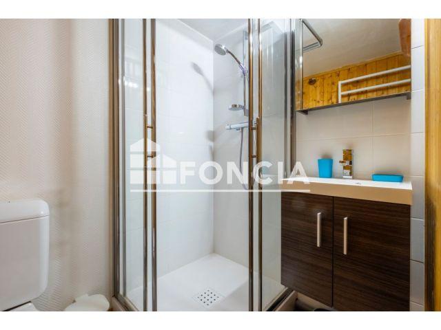 Appartement à vendre, Chamonix Mont Blanc (74400)