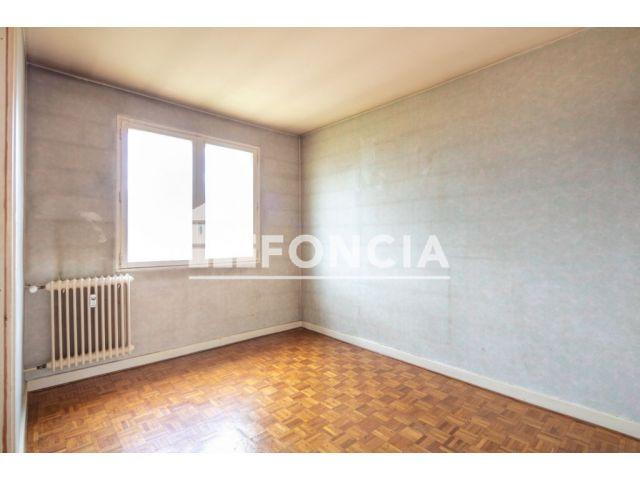 Appartement à vendre, Tullins (38210)
