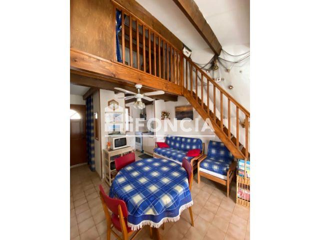 Maison à vendre, Gruissan (11430)