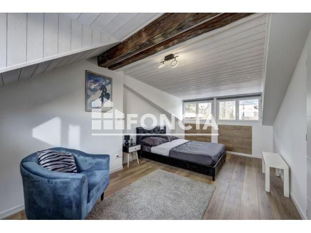 Maison à vendre, Gex (01170)