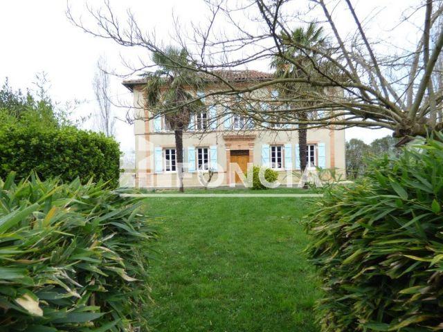 Maison à vendre sur Ambax