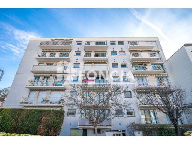 Appartement à vendre sur Bry Sur Marne