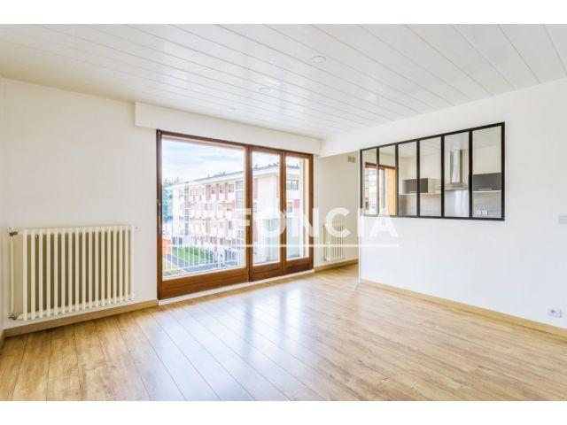 Appartement à vendre, Meythet (74960)