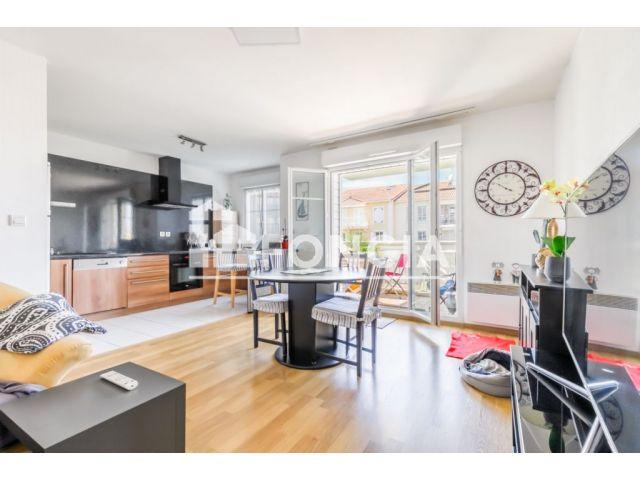 Appartement à vendre sur Saint Gilles Croix De Vie