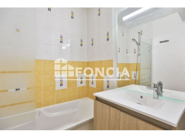 Appartement à vendre, Les Sables D'olonne (85100)