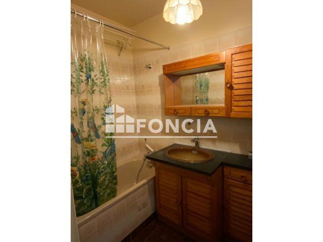 Appartement à vendre, Orleans (45000)