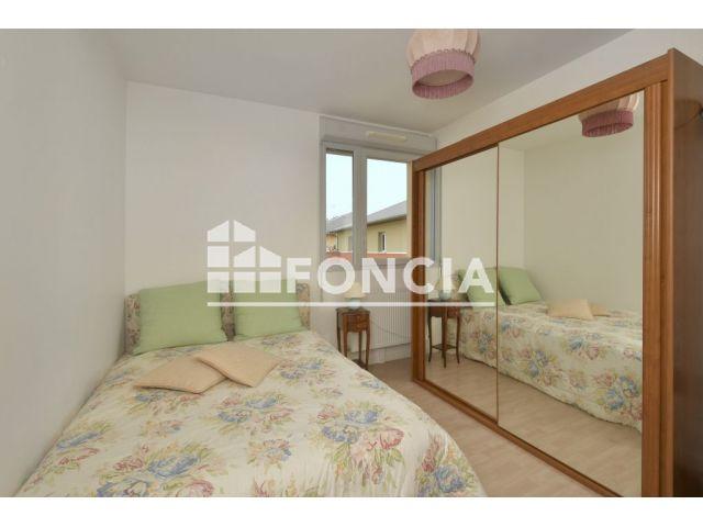 Appartement à vendre, Fleury Les Aubrais (45400)