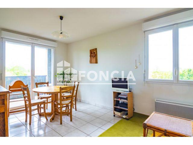 Appartement à vendre sur Bailleul