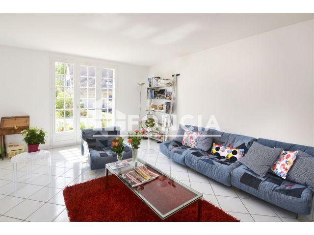 Maison à vendre sur Saint Jean Le Blanc