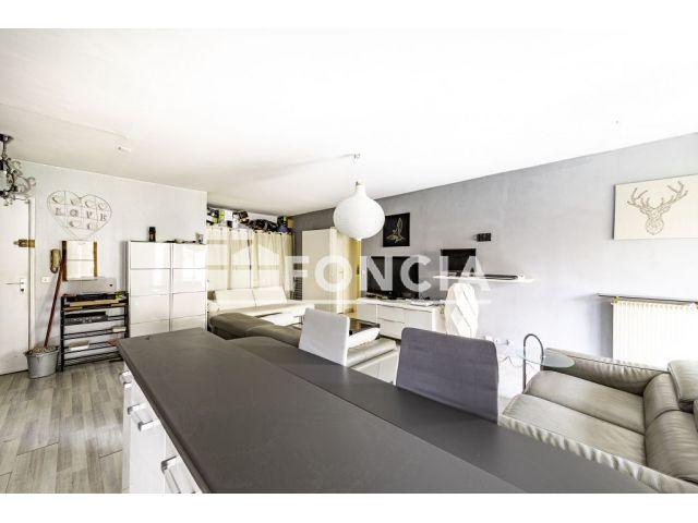 Appartement à vendre, Vallauris (06220)
