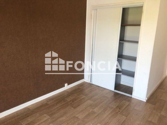 Appartement à vendre, Le Mans (72000)