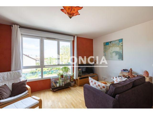 Appartement à vendre sur Villejuif