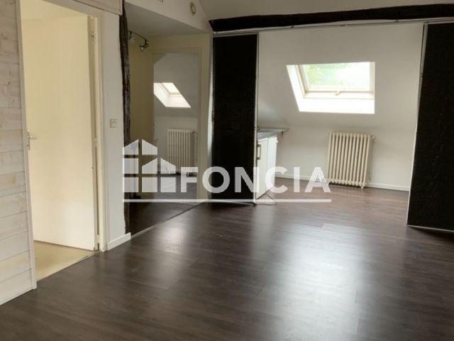 Maison à vendre, Orleans (45000)