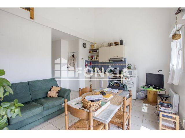 Appartement à vendre sur Puilboreau