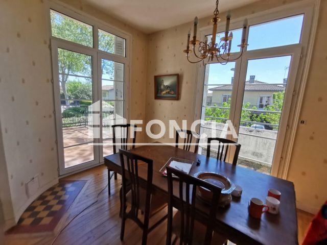 Maison à vendre sur Portet Sur Garonne