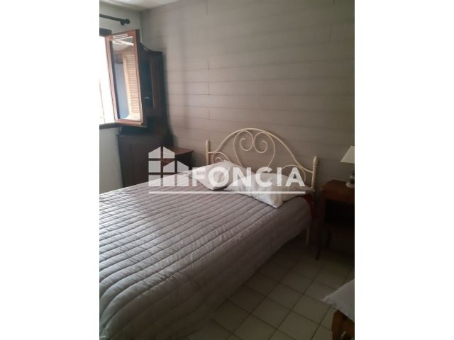 Maison à vendre, Cepoy (45120)