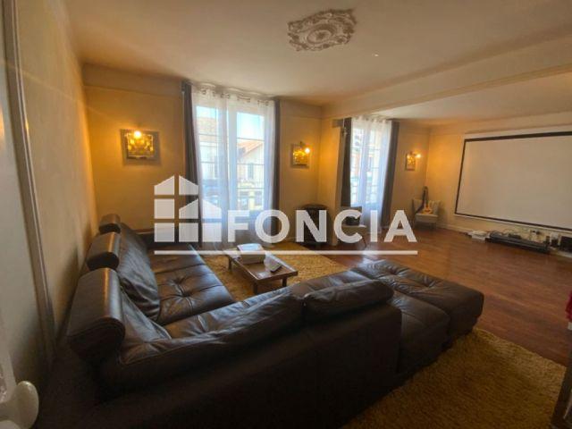Appartement à vendre, Chartres (28000)