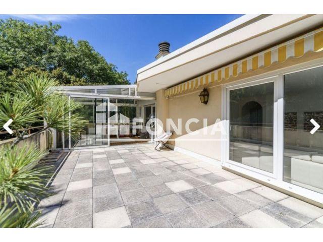 Appartement à vendre sur Rixheim