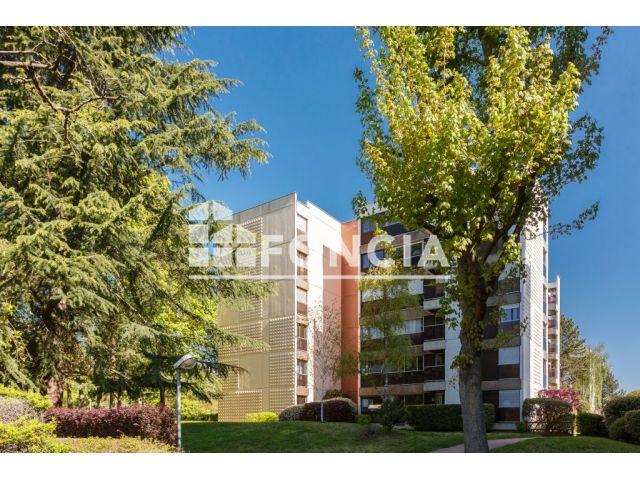 Appartement à vendre sur Saint Leu La Foret