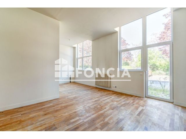 Appartement à vendre sur Bezons