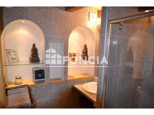 Appartement à vendre, Landry (73210)