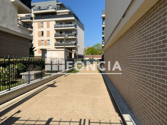 Appartement à vendre sur Eragny Sur Oise